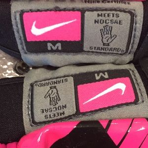 Nike Accessories - Nike Vapor Jet 2.0 Sport Gloves
